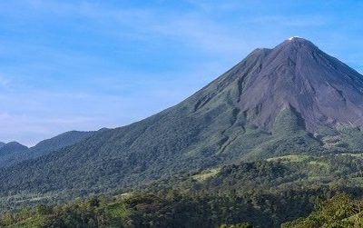 Costa Rica Holidays And Tours