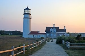 New England Fly Drives And Touring