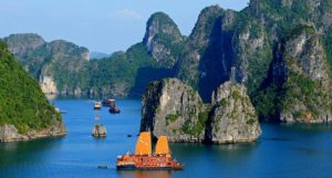 Vietnam Holidays And Tours