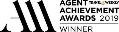 Agent Achievement Awards 2019
